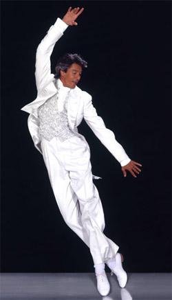 2012-Tony-Awards-Clip-Countdown-Day-15-Tommy-Tune-At-The-Tonys-20010101