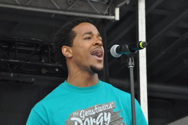 Trevon Davis