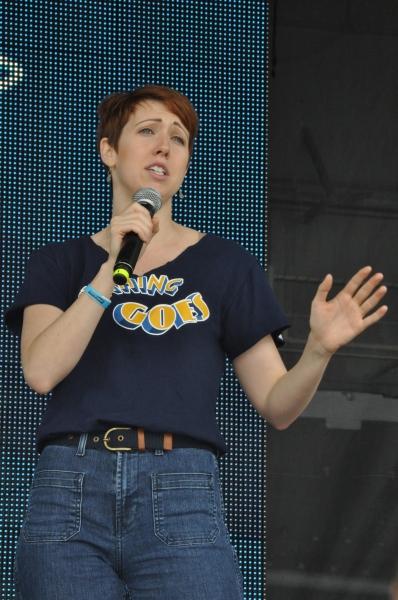 Kiira Schmidt