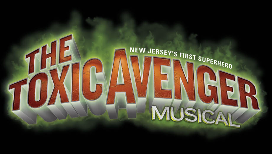 InDepth InterView Tony Awards Edition: Joe DiPietro - Part 2: NICE WORK IF YOU CAN GET IT, THE TOXIC AVENGER & What's Next