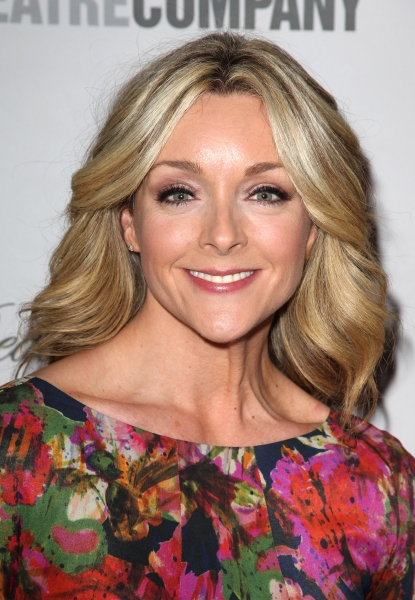 InDepth InterView: Jane Krakowski On 30 ROCK Final Season, Town Hall Concert & A Career Retrospective