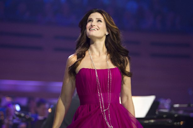 BILLY ELLIOT, Idina Menzel & More Head to Des Moines in June