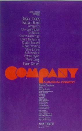 2012-Tony-Awards-Clip-Countdown-Day-25-COMPANY-20010101