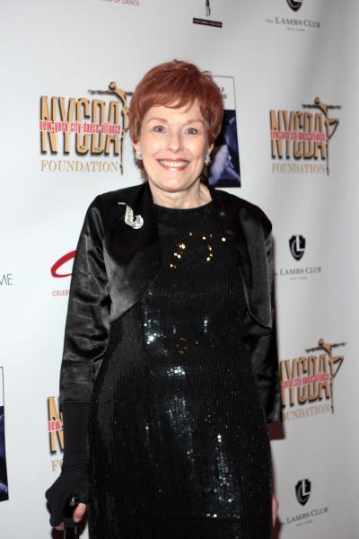 Kathleen Raitt