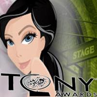 2012 Tonys - BwayGirl NYC's Live Tony Blog!