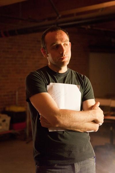 Victor L. Shopov