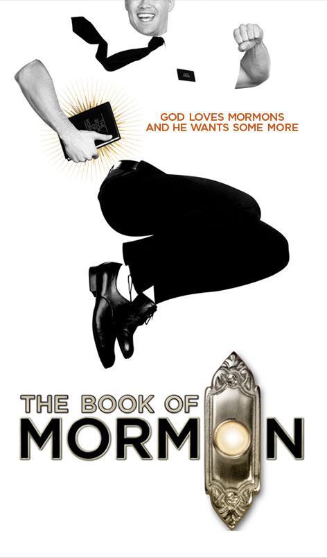 2012-Tony-Awards-Clip-Countdown-Day-30-THE-BOOK-OF-MORMON-20010101