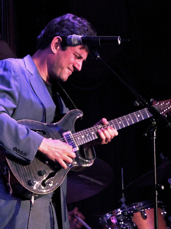BWW Interviews: John Malino Returns to Feinstein's Tonight, 6/13