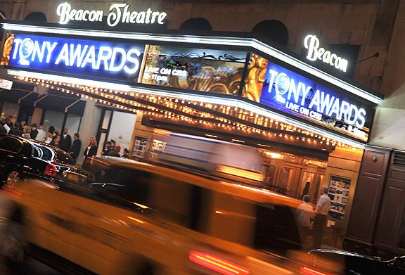 SOUND-OFF-The-2012-Tony-Awards-20010101