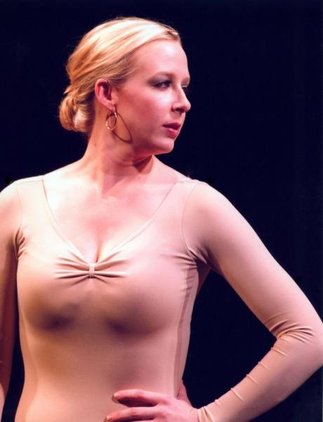 Suzanna Dupree