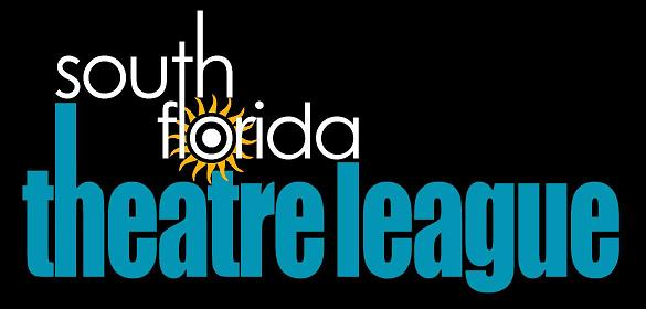 The South Florida Theatre League's A TASTE OF SUMMER THEATRE