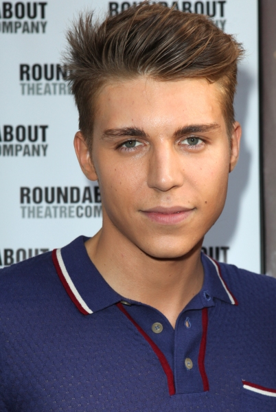 nolan gerard funk break my heartnolan gerard funk glee, nolan gerard funk instagram, nolan gerard funk height, nolan gerard funk arrow, nolan gerard funk break my heart, nolan gerard funk speaking german, nolan gerard funk snapchat, nolan gerard funk imdb, nolan gerard funk and jennifer lawrence, nolan gerard funk facebook, nolan gerard funk movies, nolan gerard funk shirtless, nolan gerard funk wikipedia, nolan gerard funk have a girlfriend, nolan gerard funk 2015, nolan gerard funk bulge, nolan gerard funk spectacular