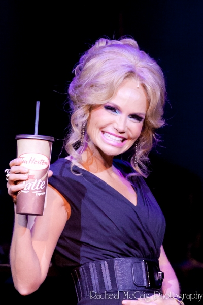 Kristin-Chenoweth-Cast-as-Godmother-for-New-Royal-Caribbean-Ship-20010101