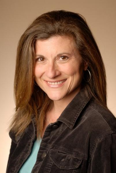 Lisa Dunaway