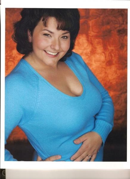 Sondra Morton