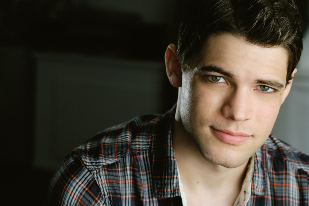 NEWSIES' Jeremy Jordan and GODSPELL's Morgan James to Offer Master Classes, July 2012