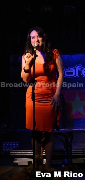 Ruth Iniesta Photo
