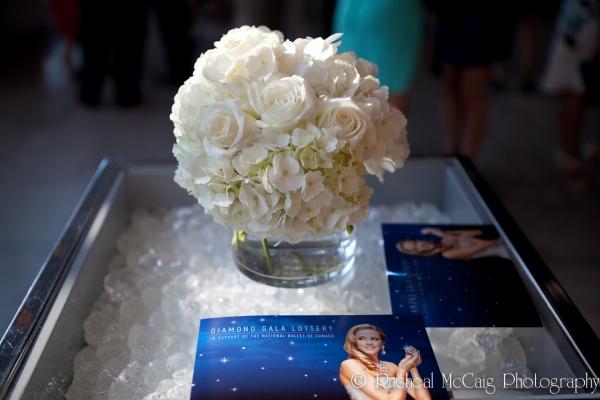 The National Ballet Diamond Gala