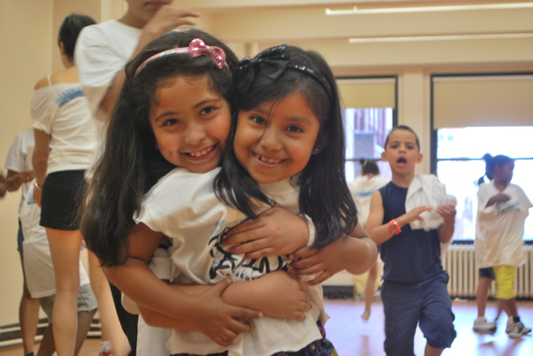 Stars from Broadway's BRING IT ON & More to Teach at R.Evolución Latina's D2GB Children's Performing Arts Camp, 7/16-20