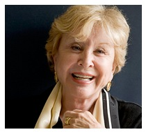 Michael Learned, June Gable, Alex Brightman & More Set for Whitley-Mosier Summer Readings 2012, Now thru 7/17