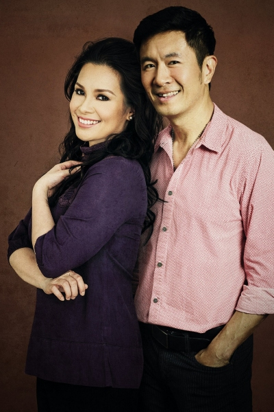 GOD OF CARNAGE, Starring Lea Salonga, Holds First and Only Preview, 7/12