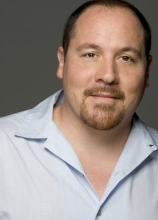 Jon Favreau Likely to Direct JERSEY BOYS Film