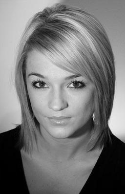Michael Fletcher from ITV's SUPERSTAR Joins DEPARTURE LOUNGE at Edinburgh Fringe, Aug 8-19