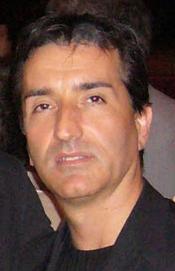 Fabrizio Angelini - Regista, Narratore