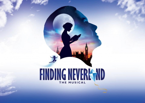 Photo Flash: Meet the Cast of the FINDING NEVERLAND Musical!