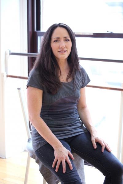 Tamra Hayden