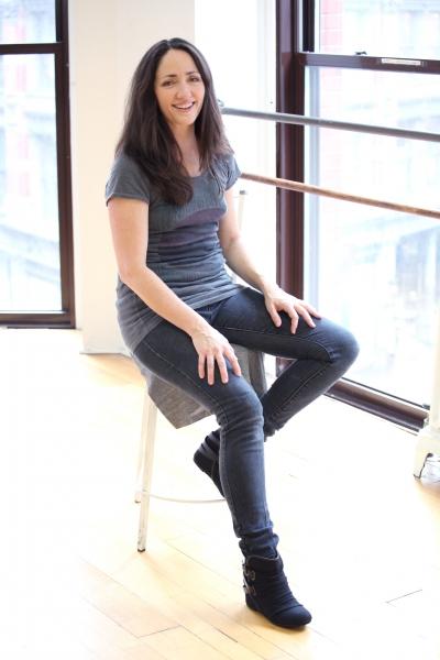 Tamra Hayden  Photo