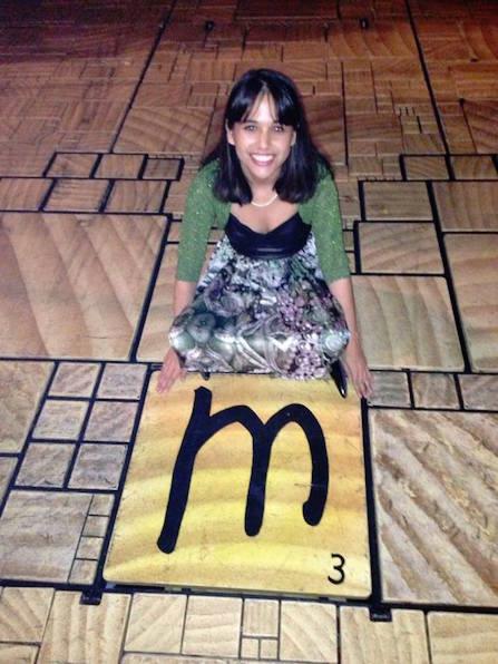 MinervaMoon Profile Photo