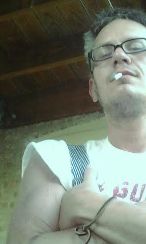 jessepp Profile Photo