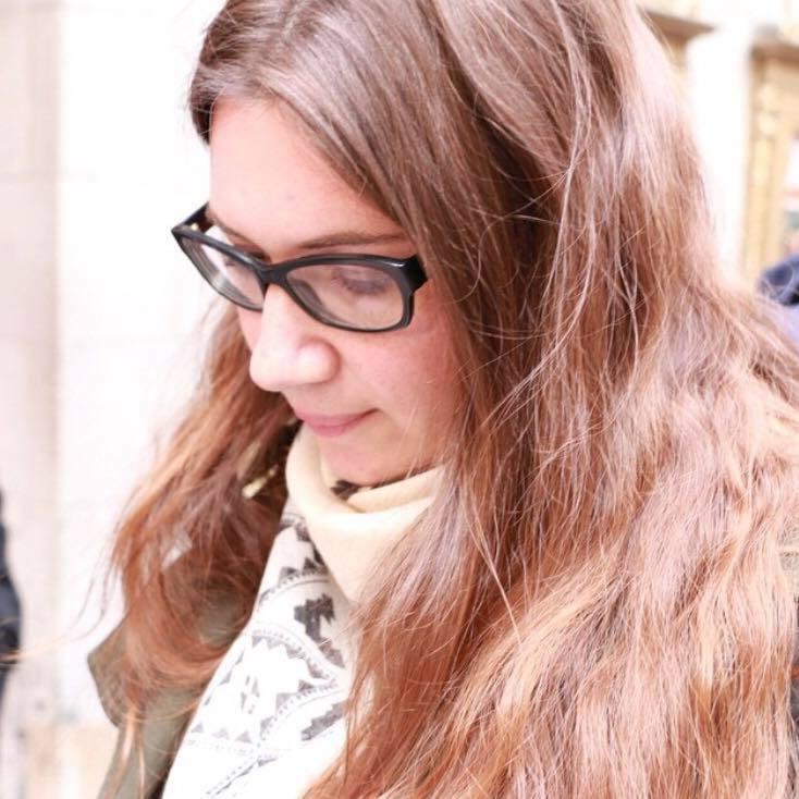 anapop Profile Photo