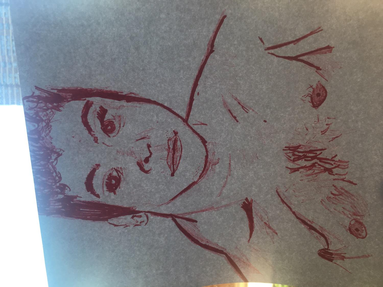 Broadwayboy2631 Profile Photo