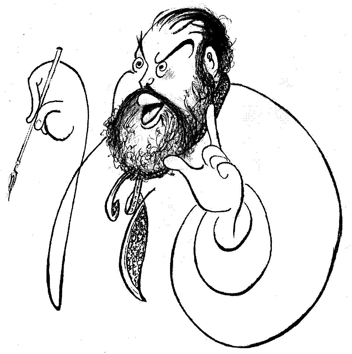 Jimbrochu Profile Photo