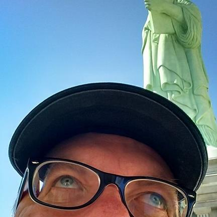 allofmylife Profile Photo