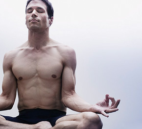 Spiritual_Master Profile Photo