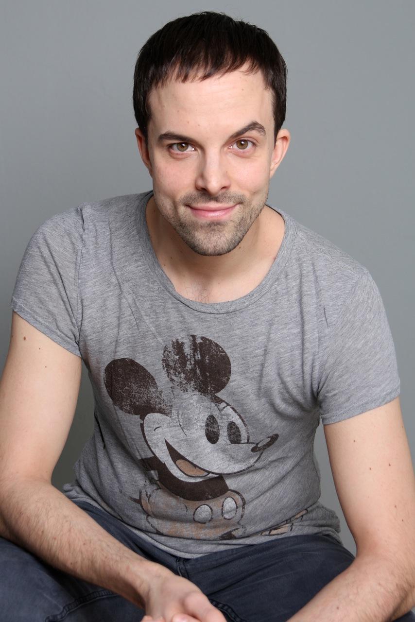 GuyfromGermany Profile Photo