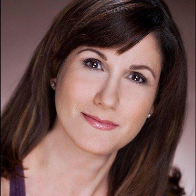 South Florida Profile Photo