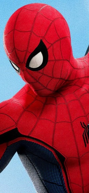 spiderdj82 Profile Photo