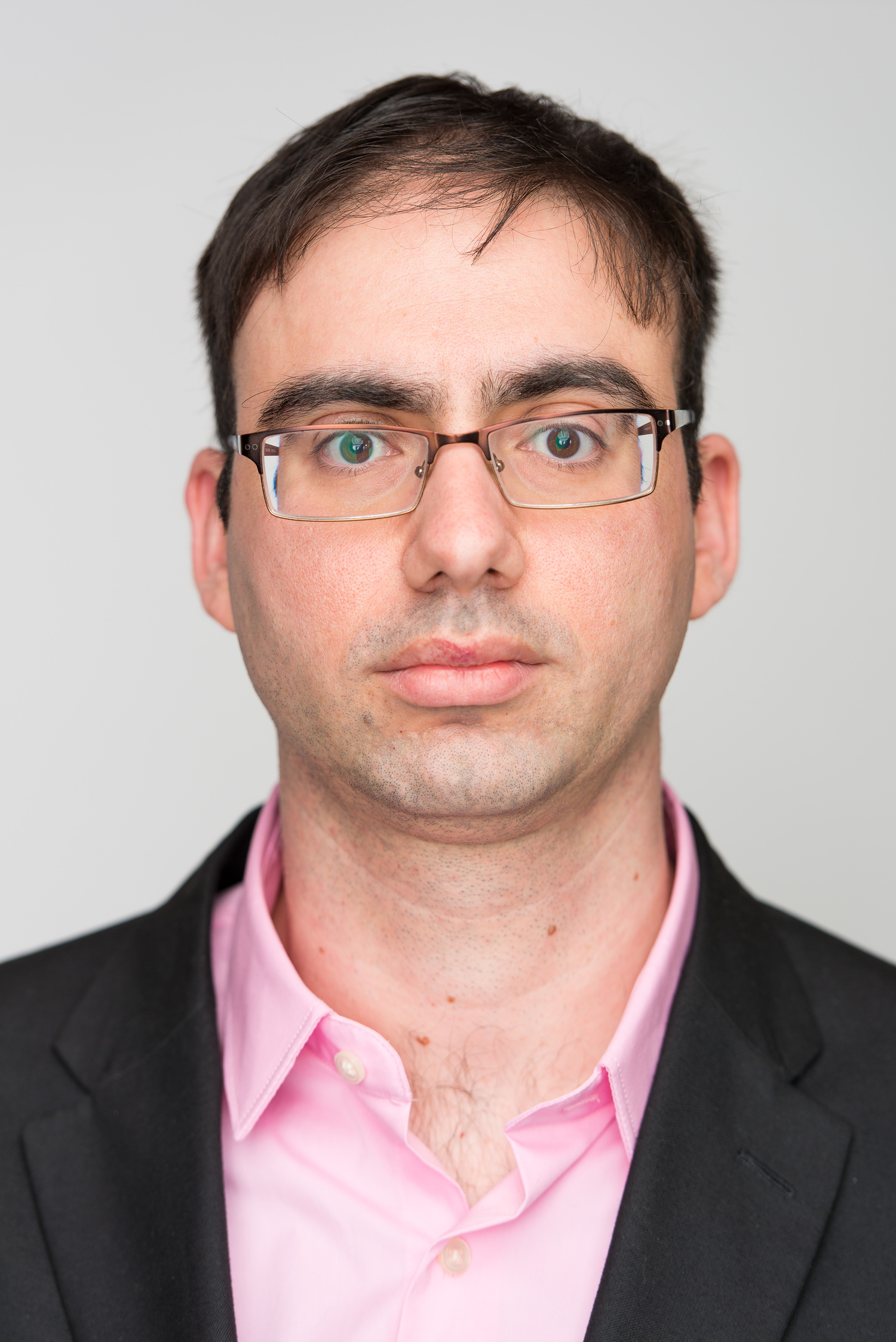 Jonathan Cohen Profile Photo