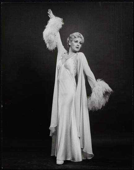 Lily Garland Profile Photo