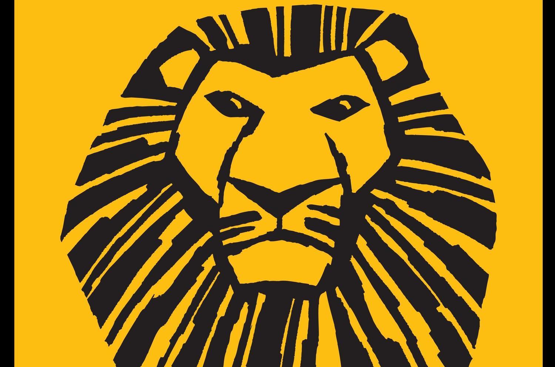 The Lion Roars Profile Photo