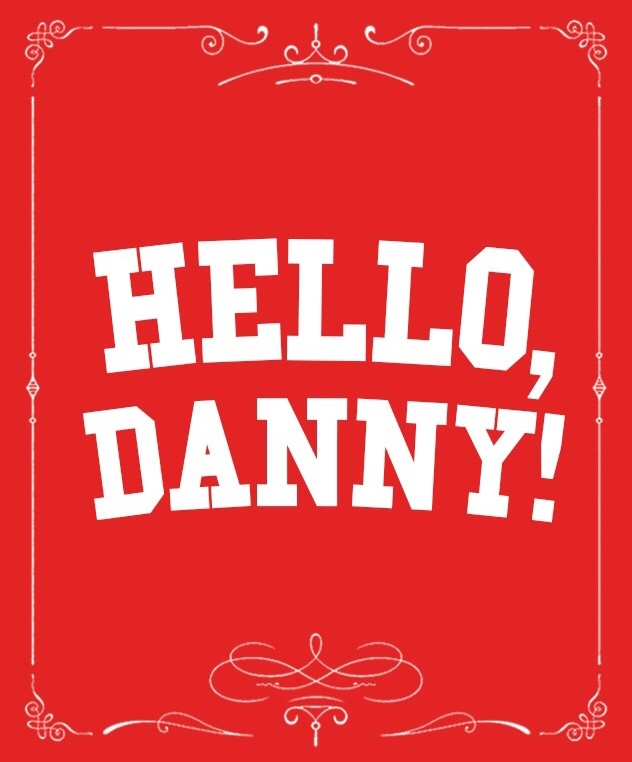 HelloDanny Profile Photo