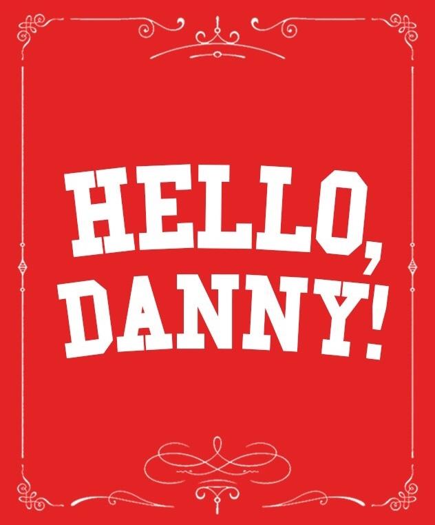 HelloDanny Profile Photo