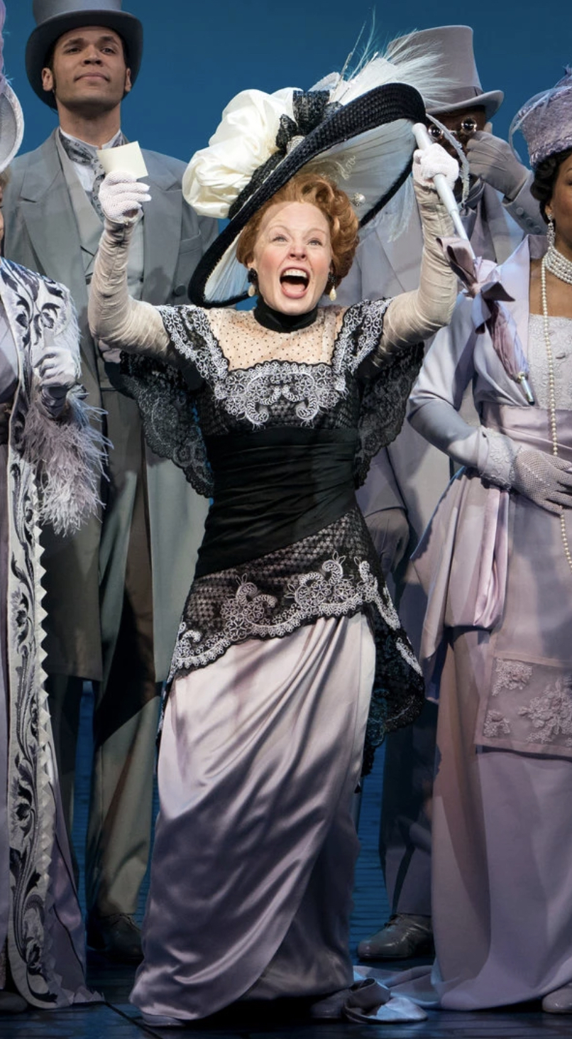 BroadwayConcierge Profile Photo