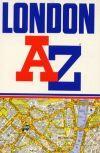 London Boy Profile Photo