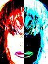 MissAnneThrop Profile Photo