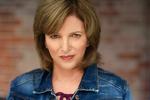 lauraleighcarroll Profile Photo
